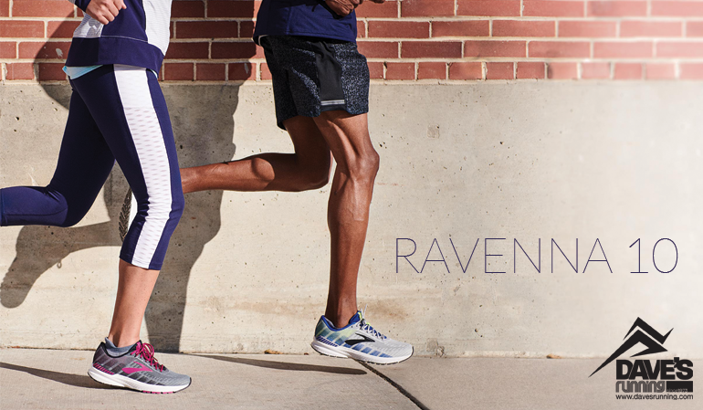 Dave's Running — Shoes, Apparel & Gear